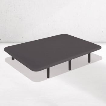 Base tapizada 3D Airfresh |...